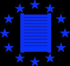 Projekt Blue